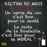 M27.-Humour-Dicton-Du-Mois-Copie.jpg
