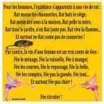 N4.-Humour-Existences-Hommes-Femmes-.jpg