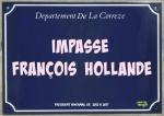 P15.-Politique-LImpasse-François-Hollande-Copie.jpg