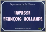 P15.-Politique-LImpasse-François-Hollande-Copie.jpg