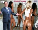 P18.-Politique-Le-Loft-Harem-.jpg