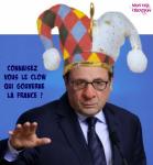 P21.-Politique-Le-Clow-Qui-Gouverne-La-France.png