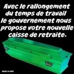 N8.-Humour-Caisse-de-Retraite.jpg