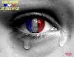 P23.-Politique-Je-Suis-Nice.jpg