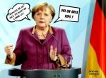 P24.-Politique-Merkel-François-Humour-Schpountz-Copie.jpg