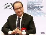 P25.-Politique-Francois-Hollande-Son-Bilan-Copie-Copie.jpg