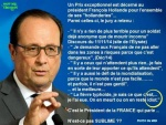 P28.-Politique-Les-Hollandouilleries.jpg