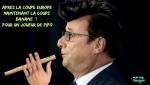 P29.-Politique-Hollande-Coupe-Banane.jpg