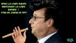 P29.-Politique-Hollande-Coupe-Banane.jpg