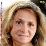 O27.-Portrait-Valerie-Pecresse-Cheveux-De-Julie-Gayet-.jpg