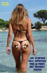 N17.-Humour-Tatouages-Fessiers-J.O.jpg