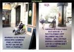 N18.-Humour-Miracle-Mendicité-Roumaine-.jpg