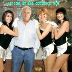 Q10.-Politique-DSK-Les-Cocorico-Boy-.jpg