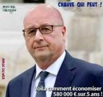 Q2.-Politique-Hollande-Chauve-Qui-Peut-.jpg