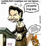 Q3.-Politique-Rétro-Rachida-Dati-Le-Lapsus.jpg