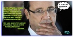Q8.-Politique-Hollande-Pense-Donc-.jpg