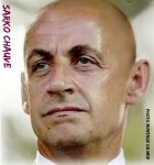 P2.-Portrait-Sarko-Chauve-Fakes-.jpg