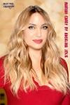P3.-Portrait-Mariah-Carey-By-Angelina-Jolie-Blonde.jpg