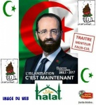 Q13.-Politique-Hollande-LIslam.jpg