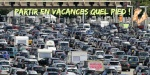 N29.-Humour-Ha-Les-Vacances-.jpg