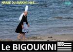 O1.-Humour-Vive-Le-Bigoukini.jpg