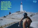 O3.-Humour-Le-Mont-Ventoux-.jpg