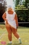 O4.-Humour-Tennis-La-Retraite-de-Steffi-Graf-.jpg