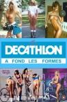 O9.-Humour-Decathlon-a-Fond-Les-Formes.jpg