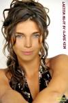 P12.-Portrait-Laetitia-Milot-By-Claire-Keim.jpg