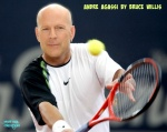 P14.-Portrait-Andre-Agassi-By-Bruce-Willis.jpg