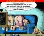 Q21.-Politique-Communiqué-TV-Du-President.jpg