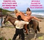 O12.-Humour-Tourisme-Djerba.jpg