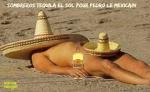 O13.-Humour-El-Sombrero-.jpg