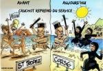 O14.-Humour-Cruchot-Reprend-Du-Service-.jpg