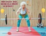 O16.-Humour-Sportive-Mami-Fait-De-LHaltérophilie-.jpg