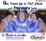 O19.-Humour-Perles-De-Laides-Yoplait.jpg