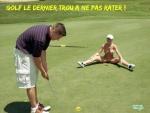 O20.-Humour-Golf-Le-Dernier-Trou-.jpg