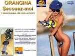 O21.-Humour-Orangina-Secouez-Moi-.jpg