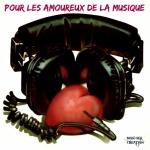 O22.-Humour-Pour-Les-Mélomanes.jpg
