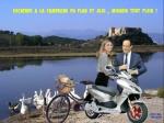Q26.-Politique-Escapade-a-La-Campagne.jpg