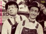 P17.-Portrait-Laurel-And-Hardy-By-Hollande-Sarkosy.jpg