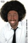 P22.-Portrait-Kad-Merad-Afro-Bronzé.jpg