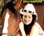 P25.-Portrait-Sego-Amazone.jpg