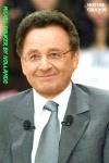P26.-Portrait-Michel-Druker-By-Hollande.jpg