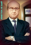 P30.-Portrait-Alain-Juppe-By-Hollande.jpg
