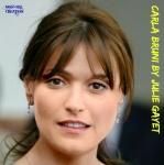 Q1.-Portrait-Carla-Bruni-By-Julie-Gayet.jpg
