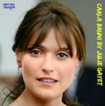 Q1.-Portrait-Carla-Bruni-By-Julie-Gayet.jpg