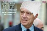 R2.-Politique-Kiff-Kiff-Blanc-Bonnet-.jpg