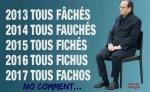 R3.-Politique-Le-Bilan-Du-Quinquenat.jpg