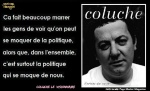 R4.-Politique-Coluche-Le-Visionnaire.jpg